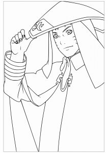 coloring-page-naruto-to-print-for-free
