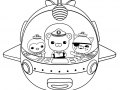 coloring-page-octonauts-to-print-for-free