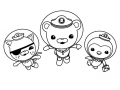 coloring-page-octonauts-to-download-for-free