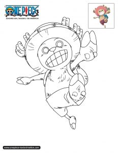 coloring-page-one-piece-to-print-for-free