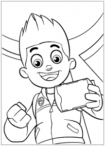 coloring-page-paw-patrol-free-to-color-for-children