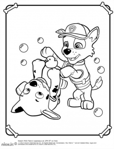 coloring-page-paw-patrol-to-download