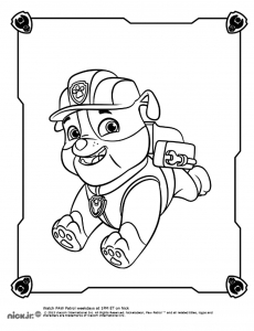 coloring-page-paw-patrol-to-download-for-free