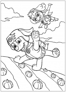 coloring-page-paw-patrol-for-kids