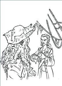 coloring-page-pirates-of-the-caribbean-to-print