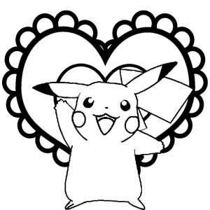 coloring-page-pokemon-for-kids