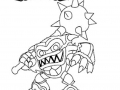 coloring-page-skylanders-to-color-for-kids