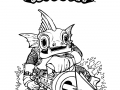 coloring-page-skylanders-free-to-color-for-kids
