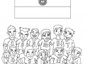 coloring-page-soccer-to-color-for-children