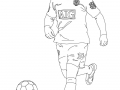 coloring-page-soccer-to-download