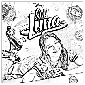 coloring-page-soy-luna-to-download-for-free