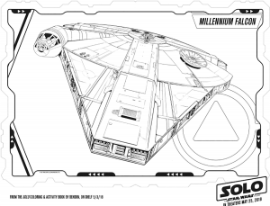 coloring-page-star-wars-to-color-for-kids
