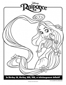 coloring-page-tangled-free-to-color-for-kids