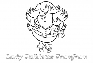 coloring-page-trolls-free-to-color-for-children