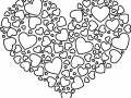 coloring-page-valentines-day-for-kids