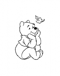 coloring-page-winnie-the-pooh-to-color-for-children