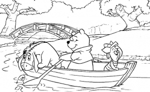 coloring-page-winnie-the-pooh-to-print