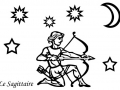 coloring-page-zodiac-signs-to-download