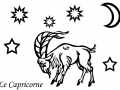 coloring-page-zodiac-signs-to-color-for-kids