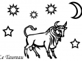coloring-page-zodiac-signs-to-print-for-free