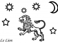 coloring-page-zodiac-signs-to-print