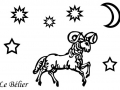 coloring-page-zodiac-signs-to-color-for-children
