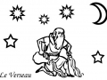 coloring-page-zodiac-signs-free-to-color-for-children