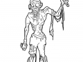 coloring-page-zombies-for-children