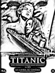 coloriage-film-titanic