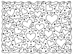 coloriage-adulte-coeur-amour-1