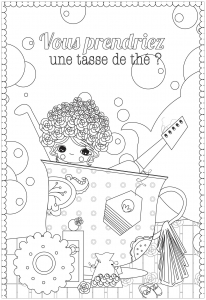 coloriage-bain-tasse-de-the