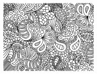 coloriage-doodle-doodling-5