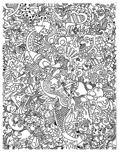 coloriage-adulte-gros-foutoir