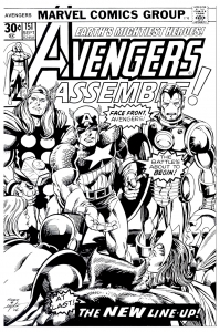 coloriage-adulte-avengers-couverture