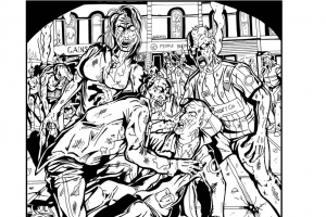 coloriage-adulte-zombies