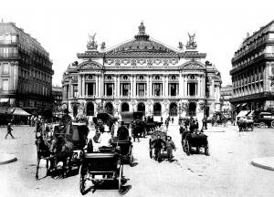 coloriage-paris-opera-19es