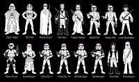 coloriage-adulte-personnages-star-wars