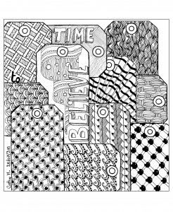 coloriage-zentangle-par-cathym-10