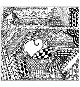 coloriage-zentangle-par-cathym-16