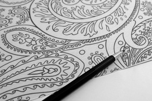 Ready to color ?