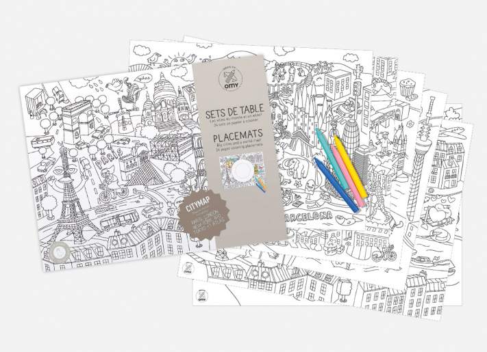 city-map-set-de-table (1) copie