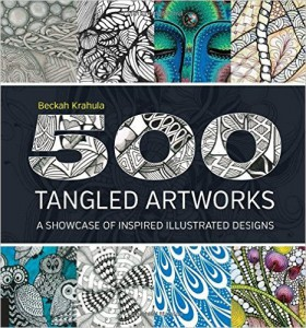 500 tangled
