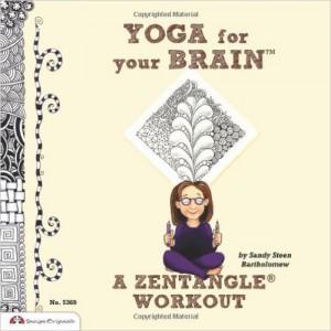 yoga for brain