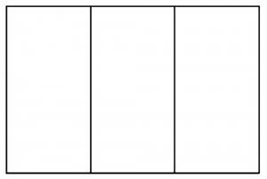 Bandiere 64405 Bandiere Disegni Da Colorare Per Adulti