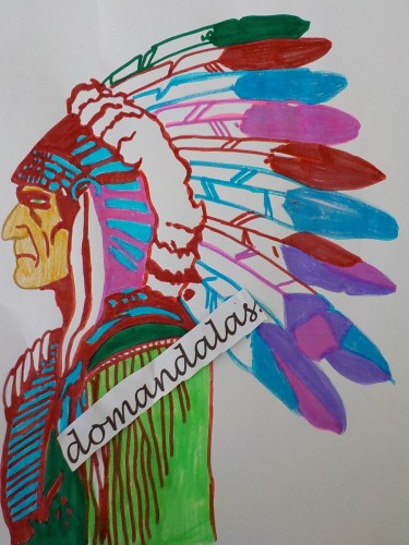 native-americans-indians/