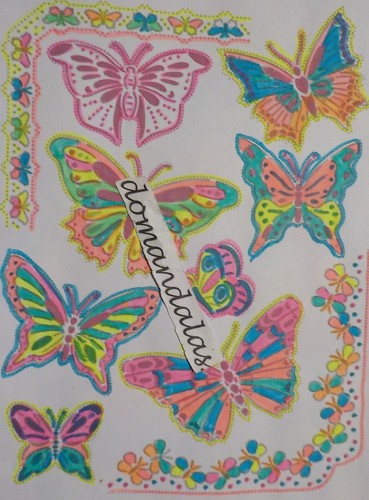 coloriages/coloriages-insectes/