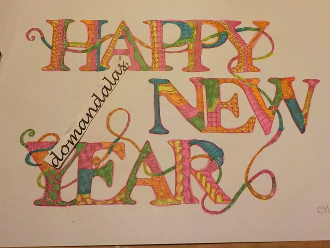 happy-new-year-adult-coloring-pages/