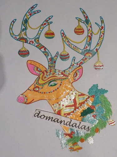 christmas-adult-coloring-pages/