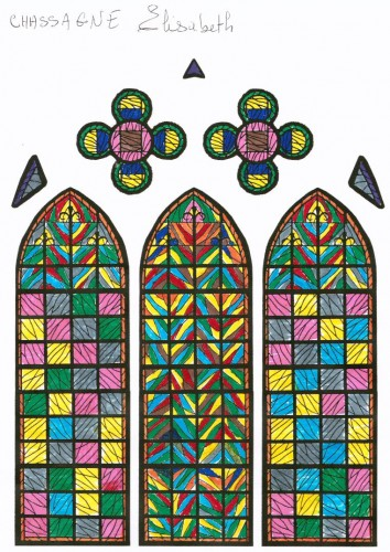coloring-stained-glass-middle-age/