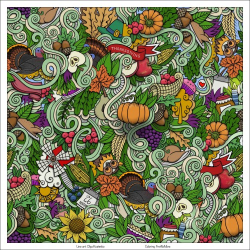 thanksgiving-adult-coloring-pages/